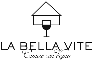 La Bella Vite